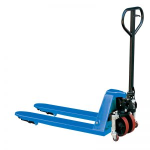HPF12S Dual direction pallet truck