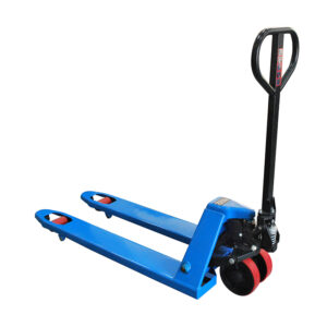 HP20S manual pallet truck